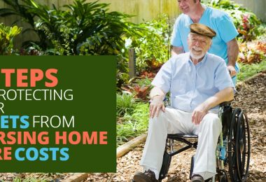 6 STEPS TO PROTECTING YOUR ASSETS FROM NURSING HOME CARE COSTS_6 STEPS TO PROTECTING YOUR ASSETS FROM NURSING HOME CARE COSTS-PriceLawFirm