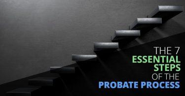 7StepsProbateProcess-PriceLawFirm