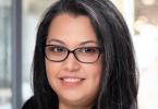 Karina Madonna placeholder - Price Law Firm, APC