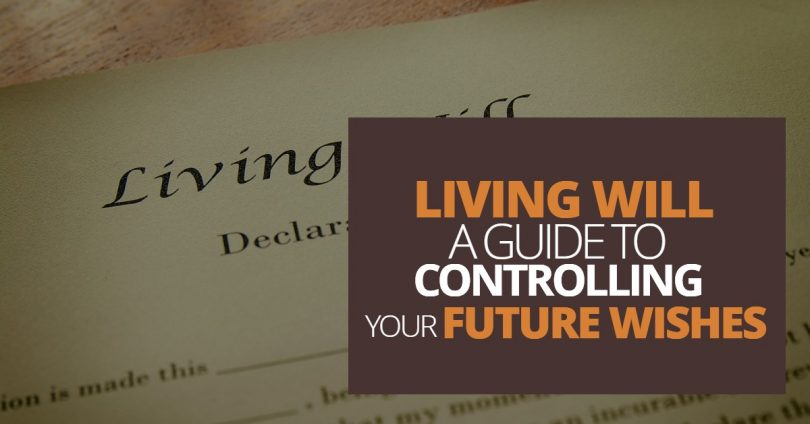 LivingWill-PriceLawFirm