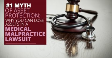 Medical Malpractice Lawsuit-PriceLawFirm