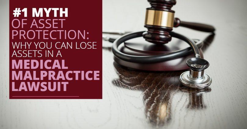 Medical Malpractice Lawsuit-PriceLawFirm