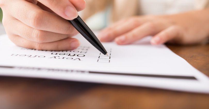 Probate Checklist-PriceLawFirm