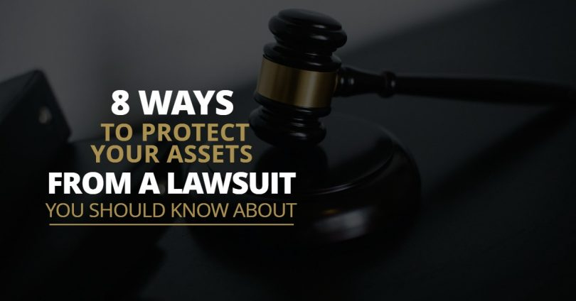 ProtectAssetsfromLawsuit-PriceLawFirm