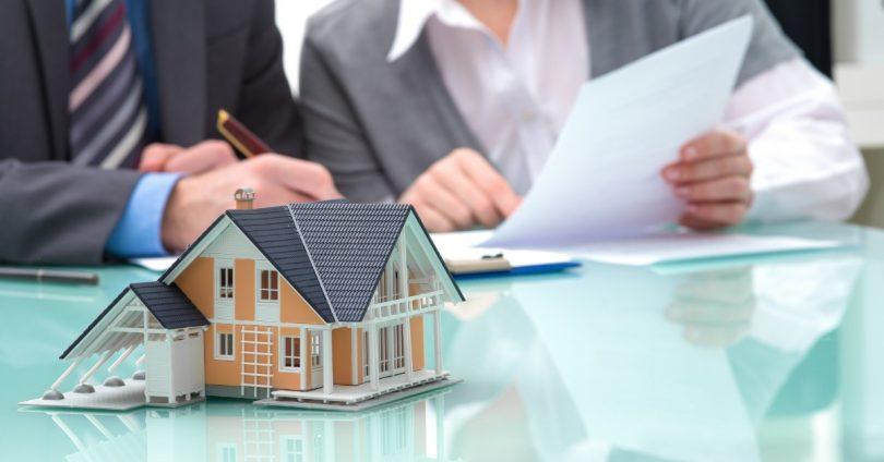Small Estate Affidavit-PriceLawFirm