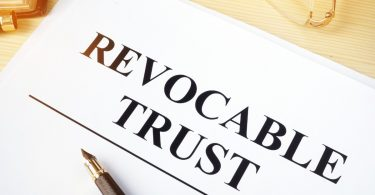 Trusts-PriceLawFirm
