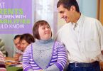 WHAT PARENTS OF CHILDREN WITH DISABILITIES SHOULD KNOW-PriceLawFirm