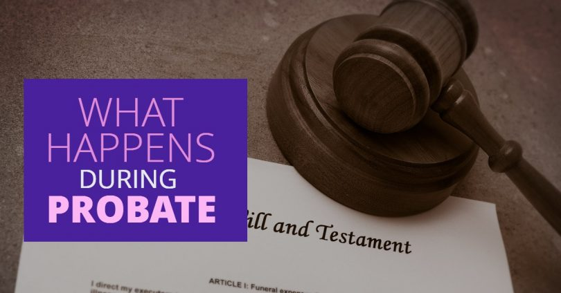 WhatHappensInProbate-PriceLawFirm